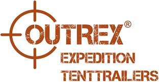 Outrex Tenttrailers