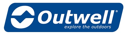 Outwell innovative camping